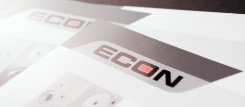 econ_gross