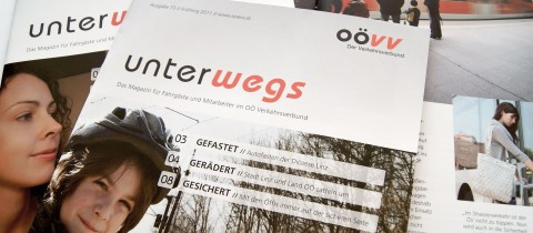 ooevv_magazin_gross