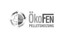 oekofenlogo