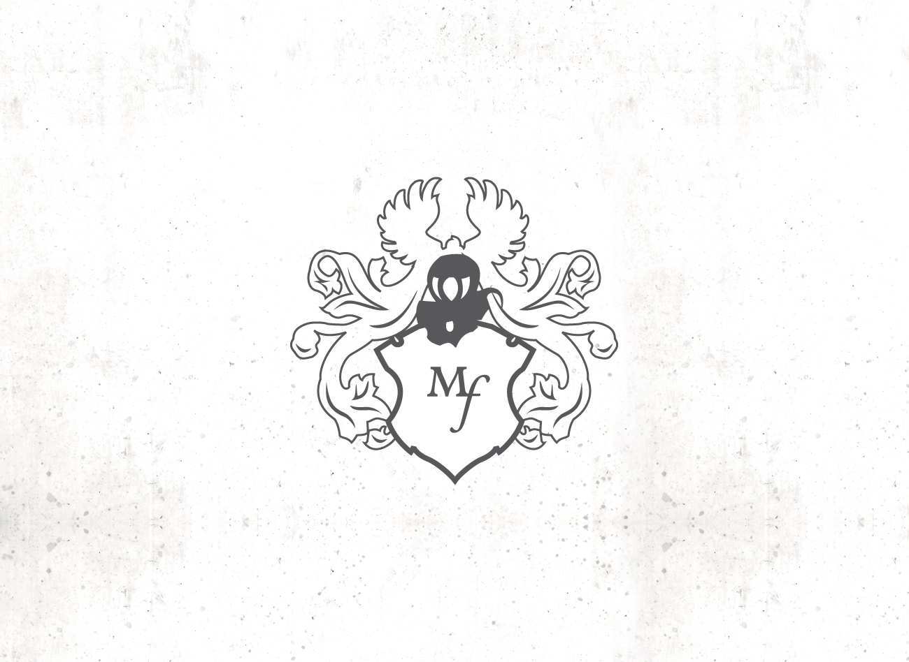 Logogestaltung / Mittermeier