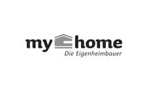 myhome_logo