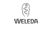 weleda_logo2