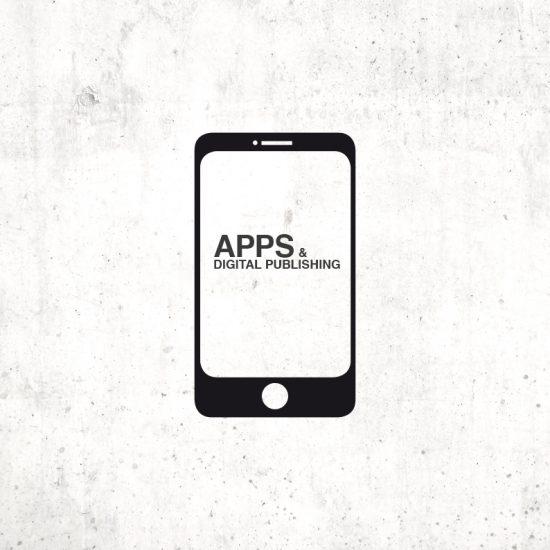 apps_portfolio