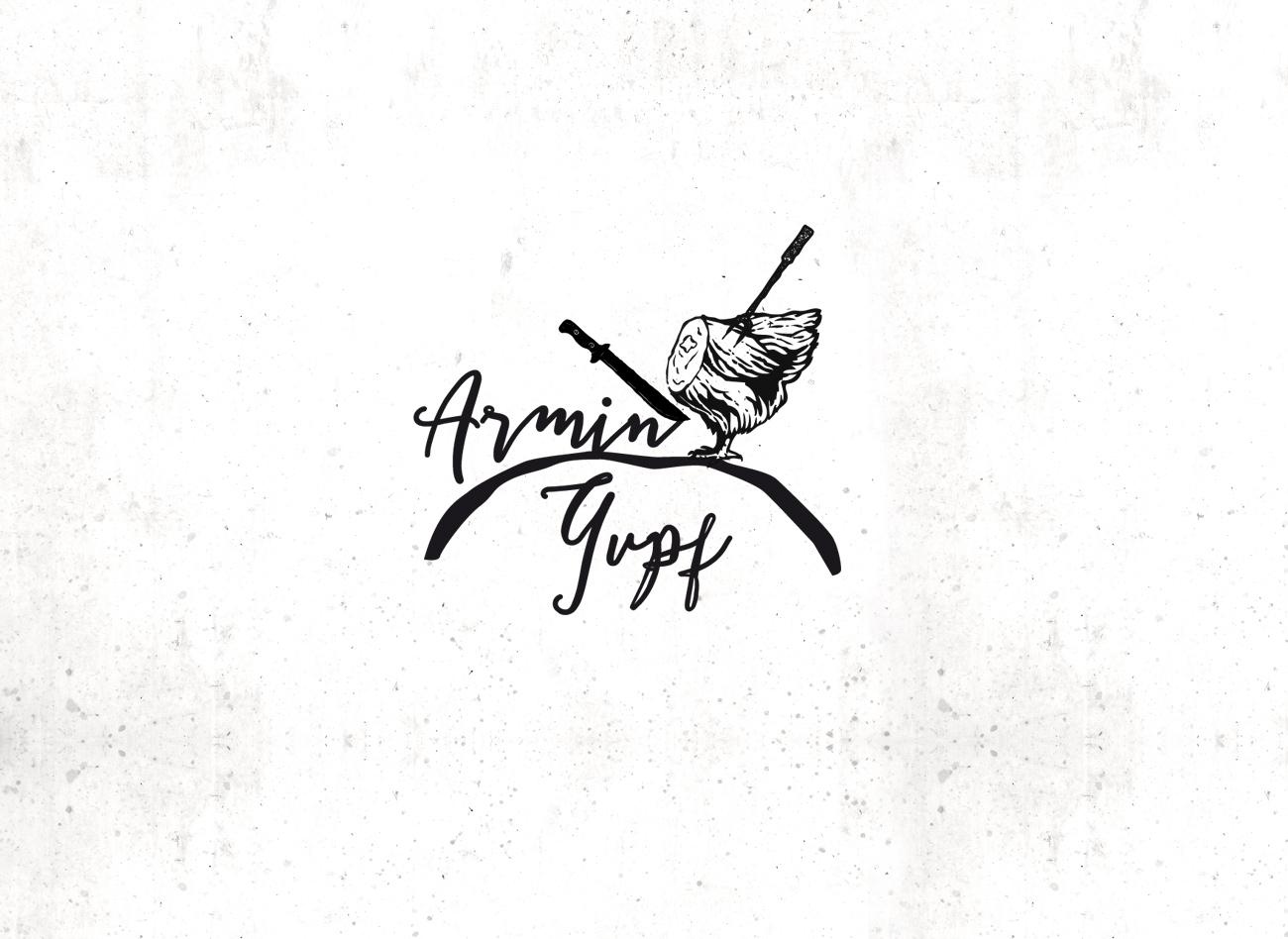 logo_armin2_gross